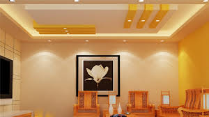 Latest Ceiling Design For Living Room by Latest Top 55 Ceiling Designs 2017 Gypsum False Ceiling For Living