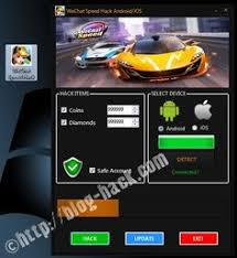 wechat speed hack apk wechat speed hack coins and diamonds android apk mod ios iap free