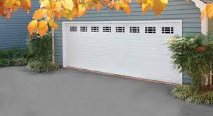 Warren Overhead Door M M Garage Doors Llc Best Repair Service In Warren Berkely