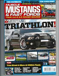 mustangs fast fords hell snake mustangs fast fords