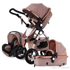 strollers for babies 2017 sell european baby stroller 3 in 1 baby push chair high