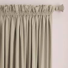 What Type Of Fabric For Curtains Cotton Linen Silk Curtains In Dubai Dubai Interiors