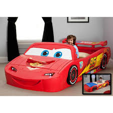 disney cars convertible twin bed to toddler bed delta enterprise