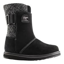 sorel womens boots canada sorel rylee s casual boots sport chek