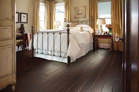ps hardwood flooring repair chicago