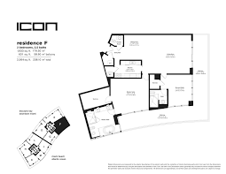 icon south beach vitnell group