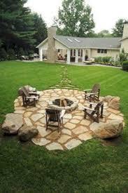 Best Backyards In The World Backyard Landscaping Ideas A Sandbox Backyard Landscaping Ideas