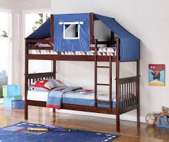 Space Bunk Beds Bed Small Space Bunk Beds