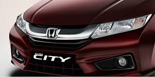 nissan almera vs toyota vios vs honda city all new 2014 honda city revealed in india autoevolution