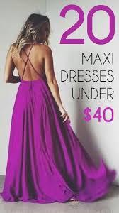 best 25 cheap maxi dresses ideas on pinterest vestido maxi h u0026m