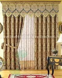 Moroccan Style Curtains Moroccan Curtains And Drapes Curtains Glamorous Gold Luxury