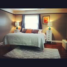 Bedroom Ideas Grey And Orange Gray And Orange Bedroom Home Planning Ideas 2017