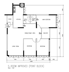 2 room flat floor plan 100 hdb floor plan create make your own house floor plan