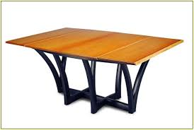 Rectangular Drop Leaf Kitchen Table by Drop Leaf Kitchen Tables For Small Spaces Best Tables