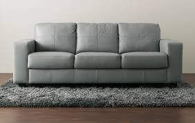 Ikea Sectional Sofa Reviews Ikea Couches Leather Ikea Sofa Reviews Gray Sectional Sofa With