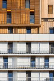 21 Angullia Park Floor Plan by 1352 Best Arquitetura Residencial Images On Pinterest
