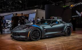 2016 corvette stingray price new and used car reviews car news and prices car and driver