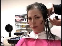 radona hair cut video free ta77 net video brooke sx part 2 youtube short hair
