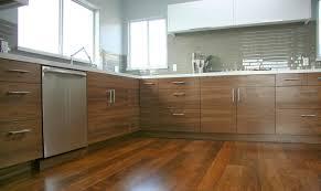 Ikea Kitchen Cabinet Doors Solid Wood kirkland style look of the week semihandmade