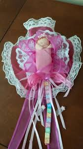 81 best baby denise images on pinterest baby shower decorations