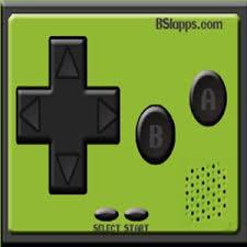 gameboy apk a d gameboy color emulator 5 5 apk apk