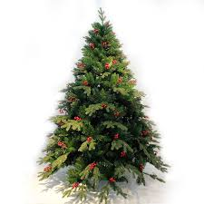 Commercial Christmas Decorations Wholesale Canada by Giant Christmas Tree Giant Christmas Tree Suppliers And