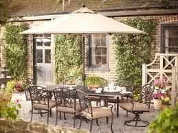 outdoor excellent cheap outdoor decor ideas glamorous white