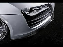 audi r8 headlights 2009 wheelsandmore audi r8 headlight 1280x960 wallpaper