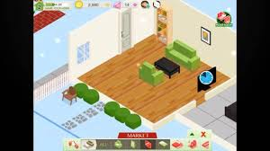 teamlava home design story cheats brightchat