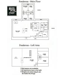 lodging leavenworth wa lodge rentals leavenworth lodging