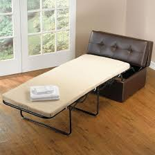 Folding Bed Ottoman 35 Fresh Image Of Fold Out Ottoman