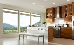 Which Kitchen Sink How To Choose The Right Kitchen Windows For Your Home