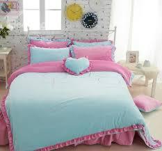 Girls Bedding Sets by 130 Best Girls Bedding Bedroom Images On Pinterest Duvet Cover