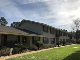homes for rent in tallahassee fl homes com