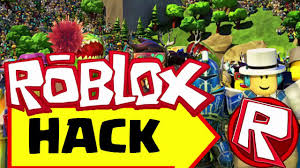 roblox hack how to get free robux in roblox in 2017 updated