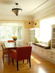 home design kendal minimalist interior design dining room minimalist interior design