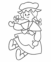 train hat coloring page winter hat coloring page 282549