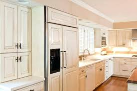 kitchen cabinets louisville ky kitchen cabinets louisville ky kitchen cabinets central log cabin