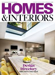 photos of interiors of homes homes and interiors ariane prin