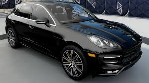 latest porsche porsche macan turbo forza motorsport wiki fandom powered by wikia
