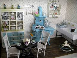 kitchen furniture designs good shabby chic kitchen decorating ideas 61 with additional