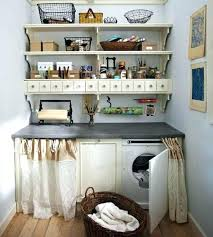 Laundry Room Decorating Accessories Laundry Room Accessories Marvellous Design Vintage Laundry Room