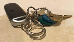 wedding bands on key ring chronicles wedding band mcsweeney s tendency