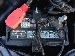 location si e auto 2013 honda civic battery http carenara com 2013 honda civic