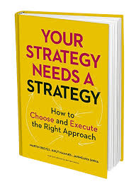 hbr guide to coaching your employees pdf bcg perspectives your strategy needs a strategy