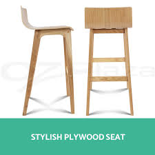 Furniture Cheap Kitchen Bar Stools by Furniture Kitchen Bar Chairs Awesome Pine Stools Tcg Frightening