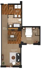 Island Palm Communities Floor Plans by Jasper Lofts Affordable Apartments In Jasper In