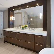 Bedroom  Bathroom Modern Bathroom Vanity Ideas For Beautiful - Modern bathroom vanity designs