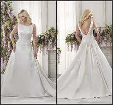 Designer Wedding Dresses Online Beautiful Designer Gowns Online Wholesale Distributors Beautiful