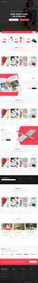 html5 templates for books e reading book store html5 theme template